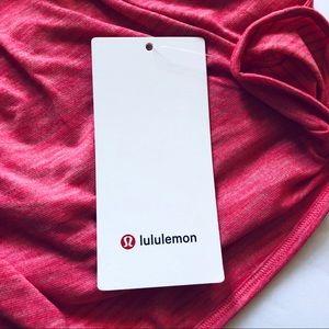 lululemon athletica Tops - NWT Lululemon Essential Tank